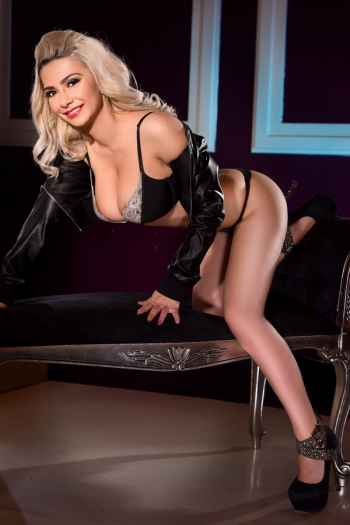 voyeur aj escort london