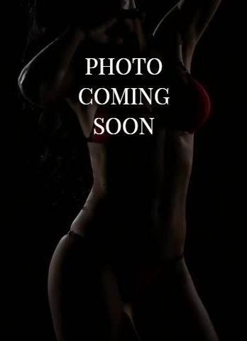 Images of Nicole coming soon
